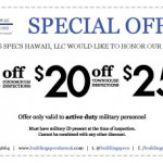 BSH-Military-Coupon_Resize